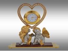 """Часы """"Ангелочки"""""""