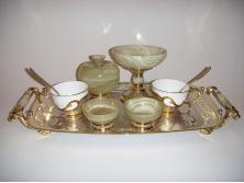 Чайный набор «Торжество»